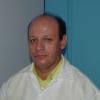CD João Felipe Costa