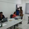 Eleição do CRO/PR em Maringá.