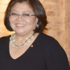 Marta Sakurai é a primeira mulher que assumiu a presidência da AMO em mais de seis décadas