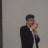 Dr. Nelson Lizier mostrou o funcionamento do Centro de Criogenia Brasil.