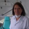 Dra. Elisabeth Laval Jede