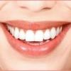 Procure sempre um cirurgião-dentista para ter sempre uma ótima saúde bucal.