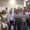 Cirurgiões-dentistas de Ponta Grossa e região participaram do encontro, na sede da ABO/PG.