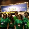 CDs do Paraná participaram da 15.ª Conferência Nacional de Saúde.
