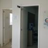 Sede da Delegacia do CRO/PR em Cascavel.