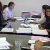 Vencedores foram definidos pela Comissão de Políticas Públicas de Saúde – Prêmio Brasil Sorridente/Conselhos de Odontologia