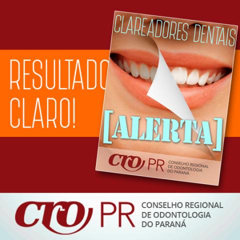 Cro Pr Conselho Regional De Odontologia Do Parana